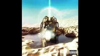 Travis Scott - Houstonfornication (OG) [w/ Mike Dean Outro]