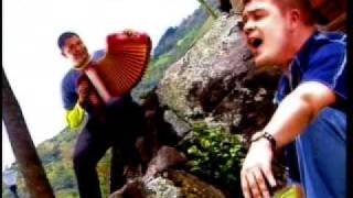 Tiro La Toalla - Fabian Corrales  (Video)
