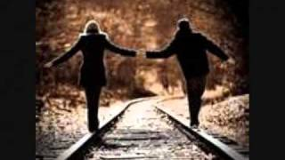 I'm Ready If You're Willing by Chris LeDoux