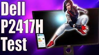 p2419h vs p2417h - Kênh video giải trí dành cho thiếu nhi - KidsClip Net