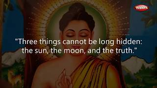 Best Quotes By Gautam Buddha | Quotes By Gautam buddha | Quotes On Life
