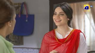 Mohabbat Dagh Ki Soorat   Episode 06   Best Scene 02   HAR PAL GEO