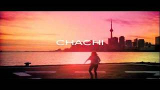 "Chachi Gonzales ""Chachi Love"" to Rocket Love by Frank Ocean Toronto, Canada"