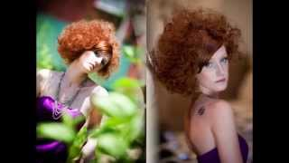 The Upper Hand Hair Salon in Houston Video