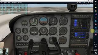 dataref editor xp11 - मुफ्त ऑनलाइन वीडियो