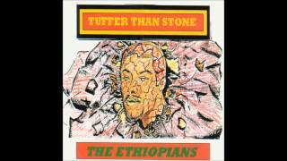 Ethiopians   Tougher Than Stone   14   I'm not losing you