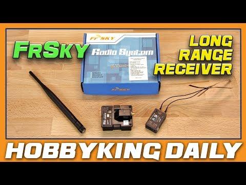 frsky-r9mr9-long-range-radio-system--hobbyking-daily