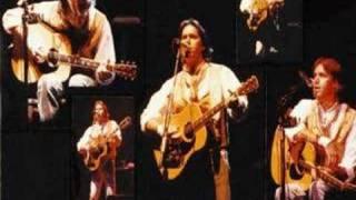 Dan Fogelberg - The Last Nail - Live 1997