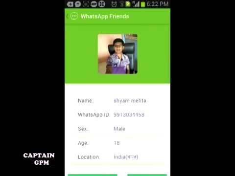 Download Viswa Tamil Boys Girls Call Me Whatsapp Chat - 9mack
