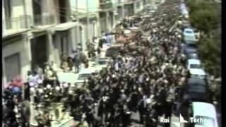 preview picture of video 'Vittoria, una storia contadina. (1981)'