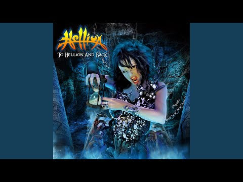 Backstabber (from 'Hellion') (1983) Mp3