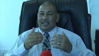 Health Report: Combating Dengune Fever