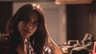 تحميل اغاني Farah Nakhoul - ma fi majal MP3