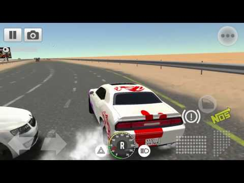 Download How To Play The Games On Bluestacks With KeyBoard 2017 Mp4 HD Video and MP3