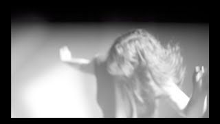Shilpa Ray EMT Police And The Fire Department (Official Music Video)