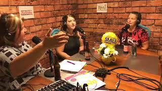 Exclusive Interview With Karen Kiszka, Mother To 3 Members Of Greta Van Fleet