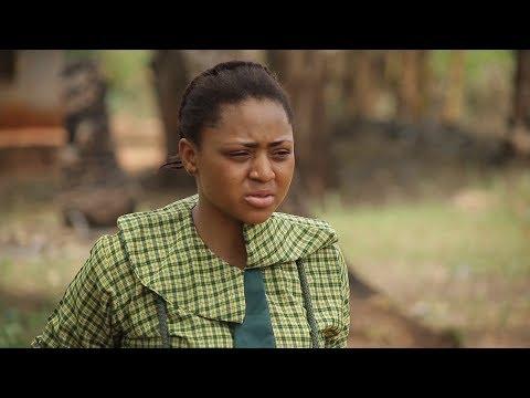 EVIL SEEKERS SEASON 3 - LATEST 2017 NIGERIAN NOLLYWOOD MOVIE