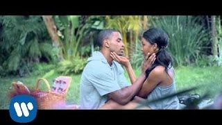 What's Best For You - Trey Songz (Video)