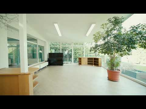 Prodej rodinného domu 387 m2 U zámeckého parku, Praha Kunratice