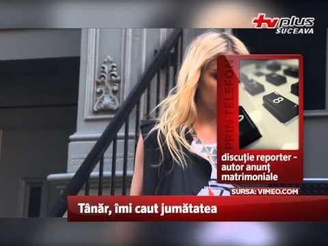 Barbati din București cauta femei din Sibiu