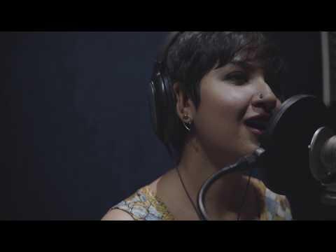 shanti- The peace song