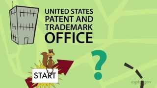 Roadmap to Filing a Patent Application