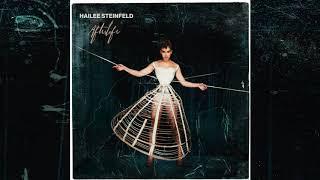Recep Kahraman | Hailee Steinfeld   Afterlife (Official Audio)