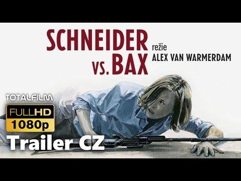 Schneider Vs. Bax (2015) Trailer