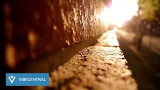 Daniela Andrade - Follow You Into the Dark (Contigo Remix) [Tropical House]