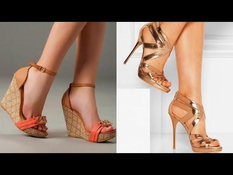 Como arreglar la celulitis de los pies y las caderas del vídeo