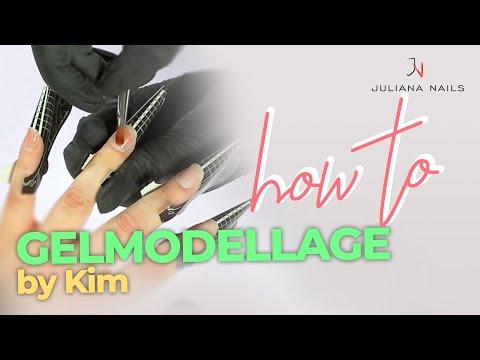 Die ergebnisreichen Mittel bei der Behandlung gribka der Nägel