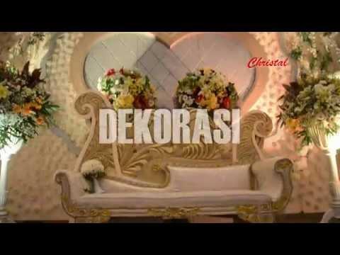 mp4 Decoration Surabaya, download Decoration Surabaya video klip Decoration Surabaya