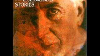 John Mayall and The Bluesbreakers: Mists of Time