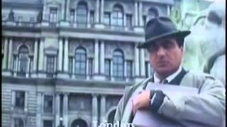 Udham Singh Dhokha Lyrics Balraj Sidhu UK   - YouTube