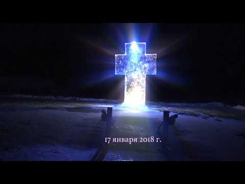 https://youtu.be/kmzOEleJ8dU