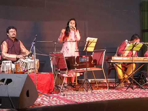 Shyama Sangeet