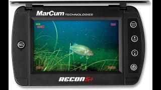 Камера для рыбалки с берега топ 5