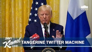 Trump is Handling Crisis Very Badly