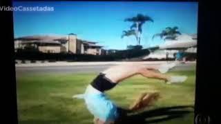 Gambar cover Video cassetadas do Faustão o loco meu!