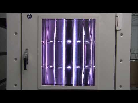 Vorteil Kunststofffenster