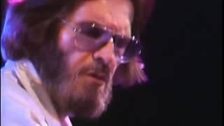 Bill Evans Live at Molde Jazz Festival - 1980