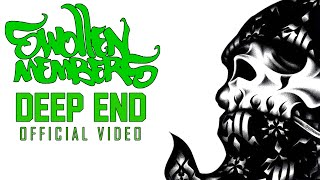 Swollen Members - Deep End Directed by Jason Goldwatch from Mass Appeal)