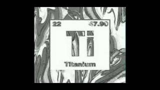 """Faith Or Fear """"Titanium"""""""