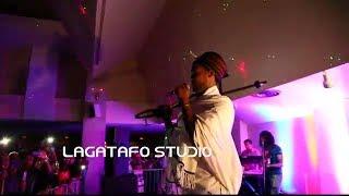 Abush Zeleke =Oromo Music YouTube 144p