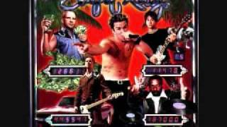 Sugar Ray - Stand and Deliver (Adam and the Ants cover)