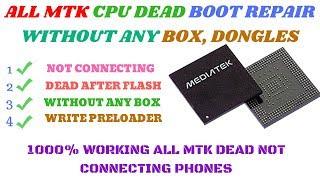 mediatek dead boot repair - 免费在线视频最佳电影电视节目 - Viveos Net