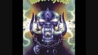 "Hawkwind Feat. Lemmy - ""Silver Machine"" - October 2002"
