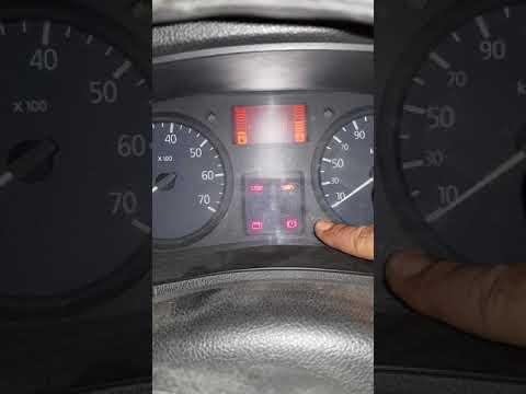 Dj des Benzins herunterzuladen,