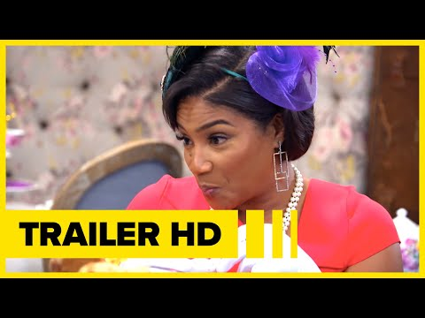 Kids Say the Darndest Things Featurette Trailer | Tiffany Haddish