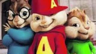 Samra & Capital Bra  Wieder Lila Stimme Chipmunks